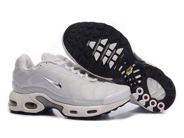 Store Nike Air Max Tn Requin Plus Junior Chaussures Pour