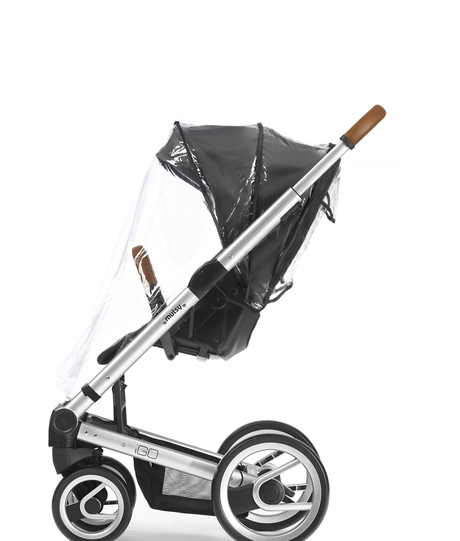 Pin on Stroller Accessories