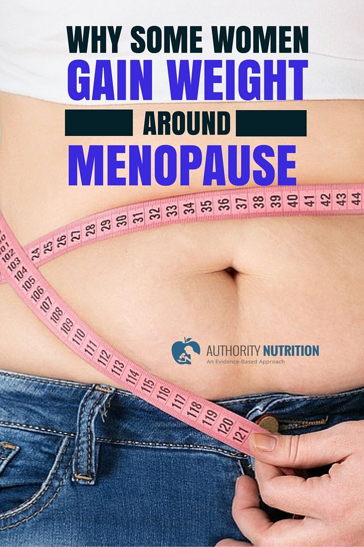 pin by julie clarke on hormones | pinterest | menopause, weight gain