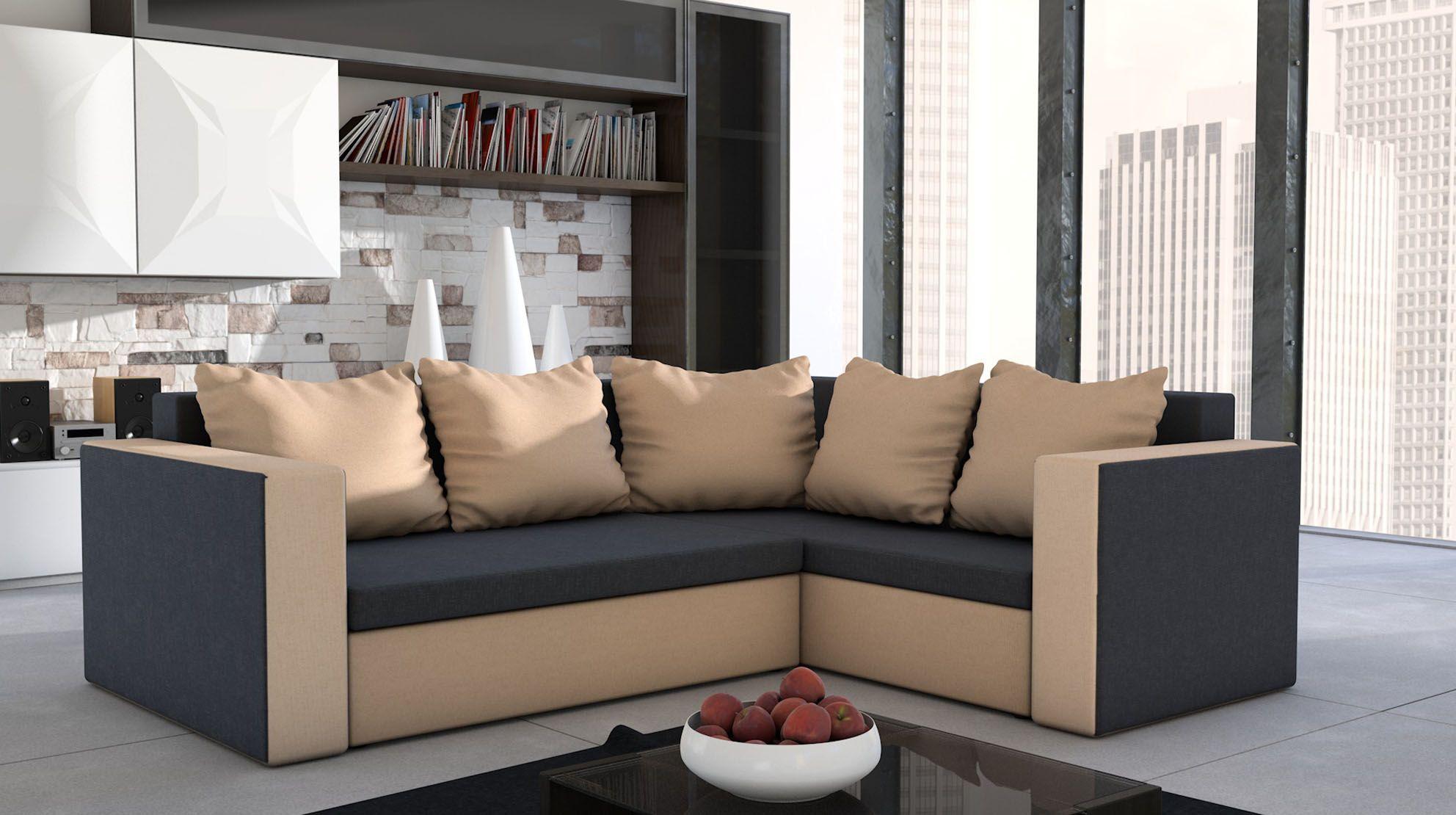 Kaufe Deine Neuen Polstermöbel Und Polstergarnituren Bei Velucci