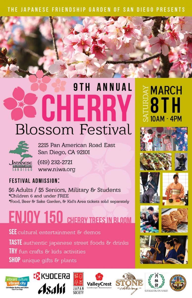 Japanese Cherry Blossom Festival Jpg 776 1 200 Pixels Cherry Blossom Festival Japanese Cherry Blossom Blossom
