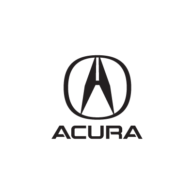 Acura Logo Vector Free Download Car Logos Acura Cars Acura
