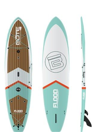 95162ce738b8 Top 10 Best Stand Up Paddle Boards of 2018 • The Adventure Junkies