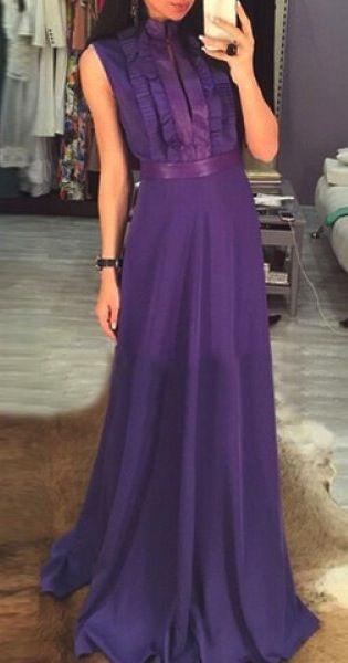 purple maxi  fd2ab7f1bad3
