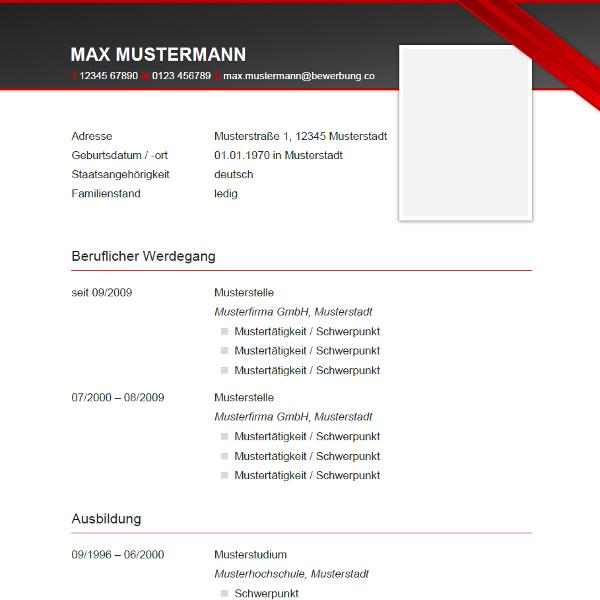 Niedlich Probe Lebenslauf Für Postdienstverkäufer Ideen - Entry ...