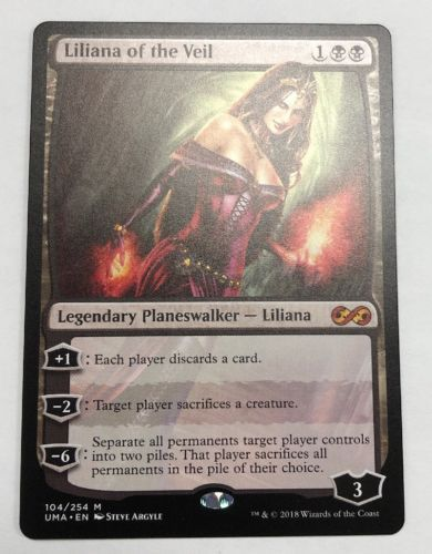 1 Risk Factor Red Guilds of Ravnica Mtg Magic Rare 1x x1