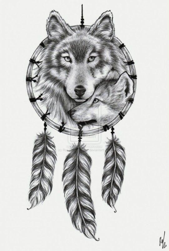 Visage De Loup Dessin Recherche Google Wolves Wolf Tattoos