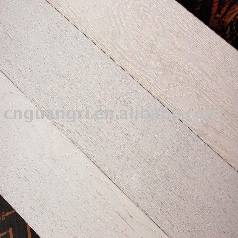 white wash engineered hardwood flooring | White Wash Oak | White Oak  Flooring – BR111 Exotic - White Wash Engineered Hardwood Flooring White Wash Oak White