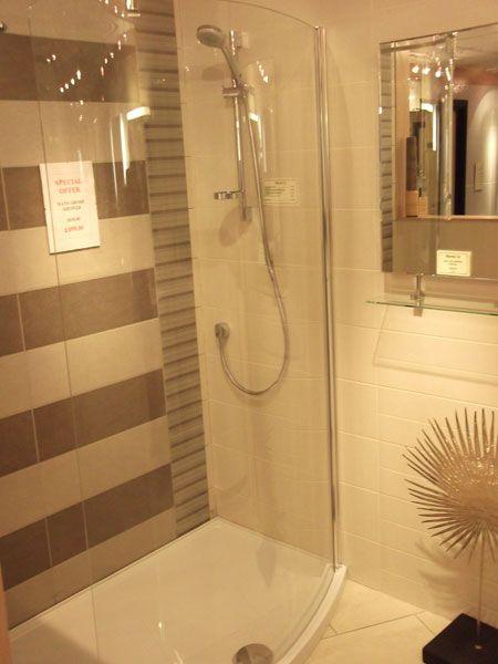 Kudos-1700-walk-in-shower-enclosure.jpg (450×600)   showers ...