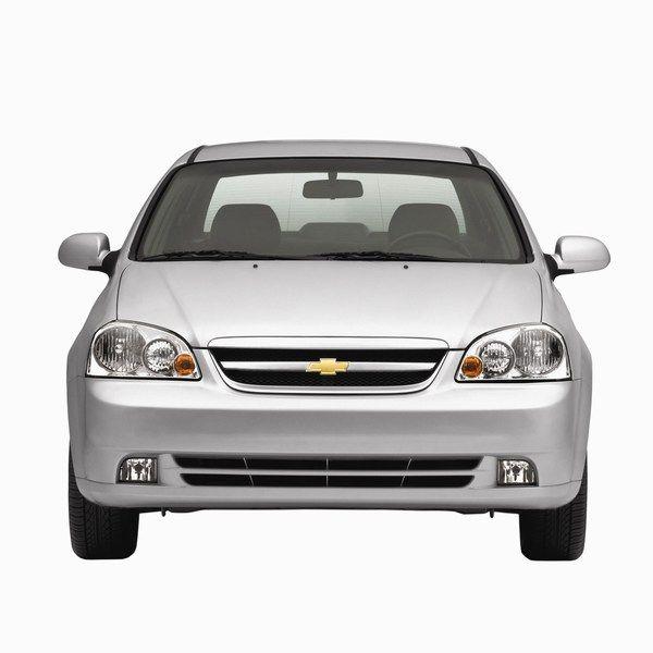 My Car 2007 Chevrolet Optra Autos Y Motos Autos Coches