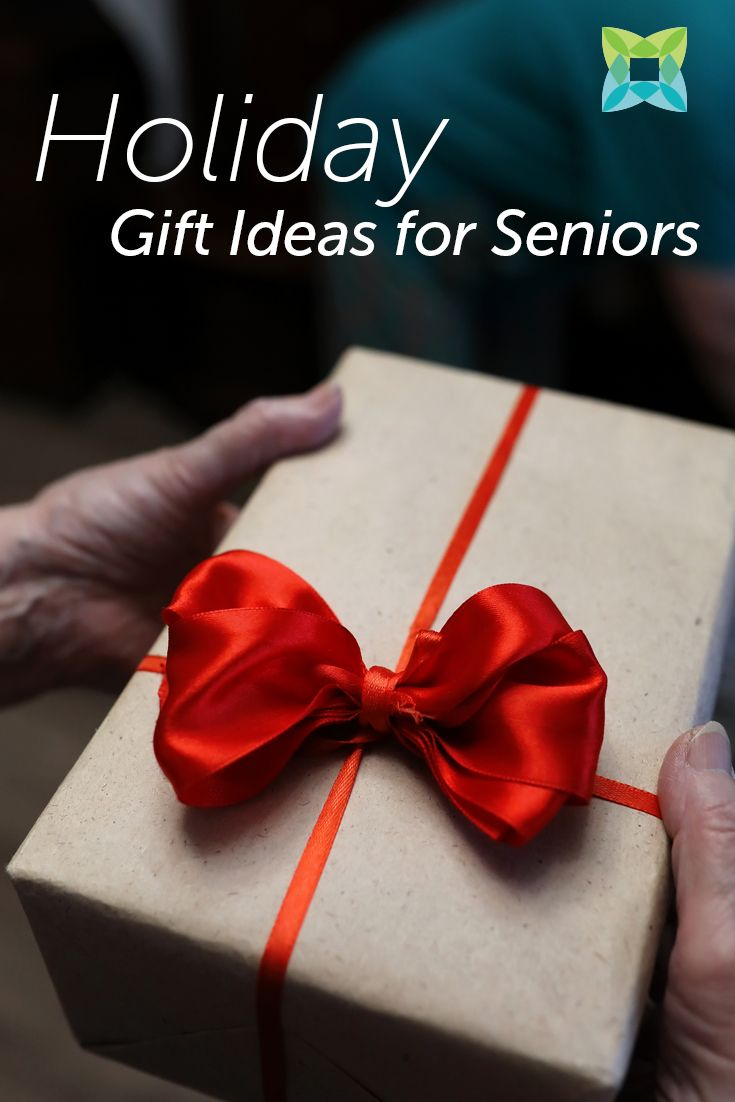 Best Gifts For Grandparents With Dementia References