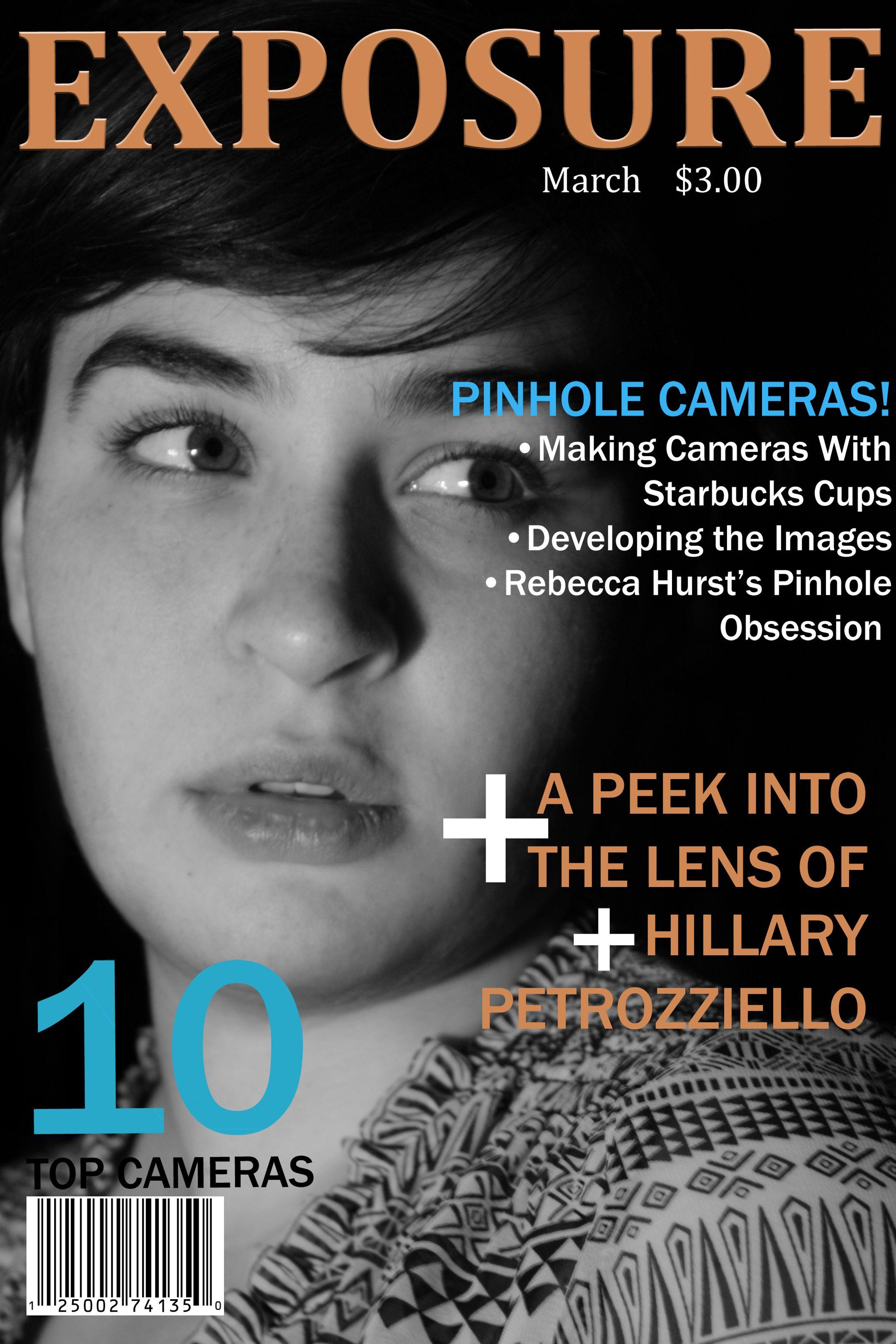 1000+ images about Logo Inspiration on Pinterest | Logos, Magazine ...