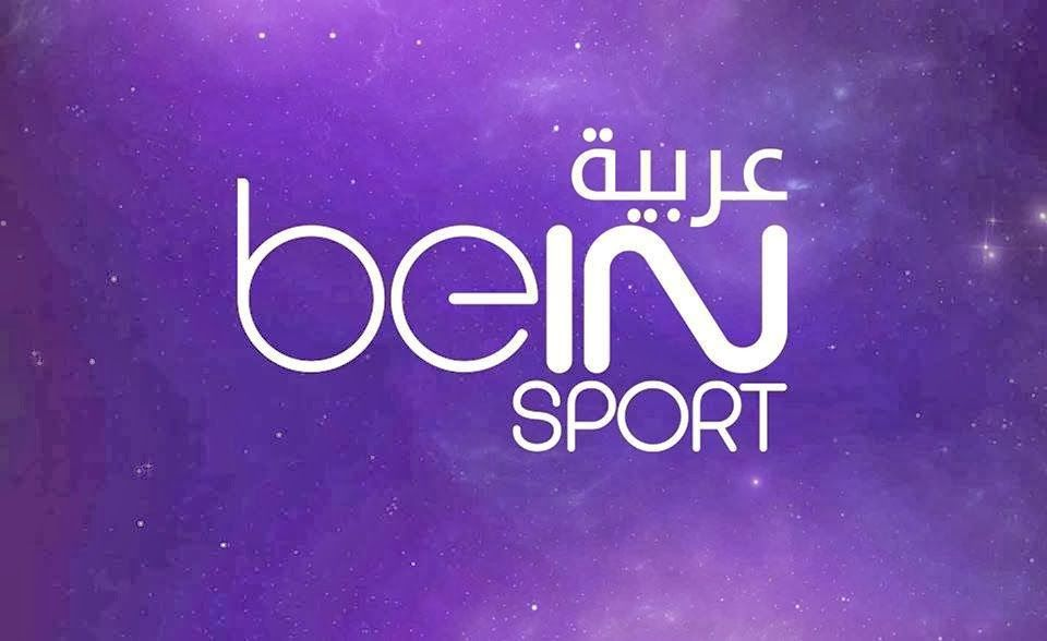 Bein Sport Live Tv Live Online Bein Sports Live Tv