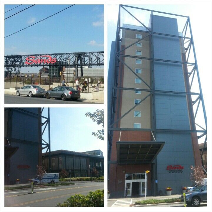 Sands Casino And Outlet Mall In Bethlehem Pa Sandscasino Bethlehem Pennsylvania Gamble Mall Outletmall My Road Trip Outlet Mall Road Trip
