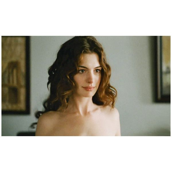 Anne Hathaway Relationship: Anne Hathaway Love And Other Drugs (2010) Liked On