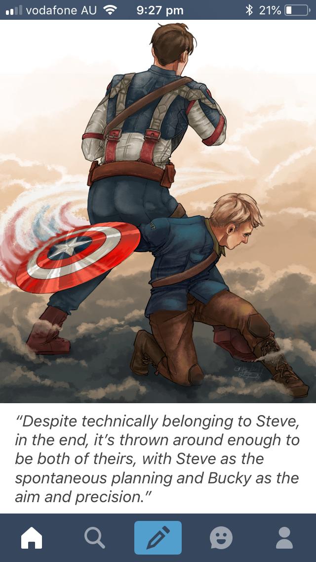 Pin by Alyssa Cazares on Marvel | Marvel, Marvel dc comics
