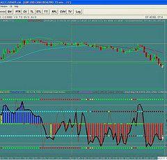 Forex Trading Books Online - Forex Trading EBook - http://www.hotstuffpicks.com/forex/forex-trading-books-online-forex-trading-ebook/