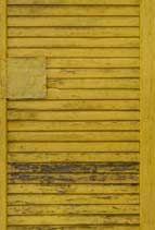 wood,planks,textures,seamless