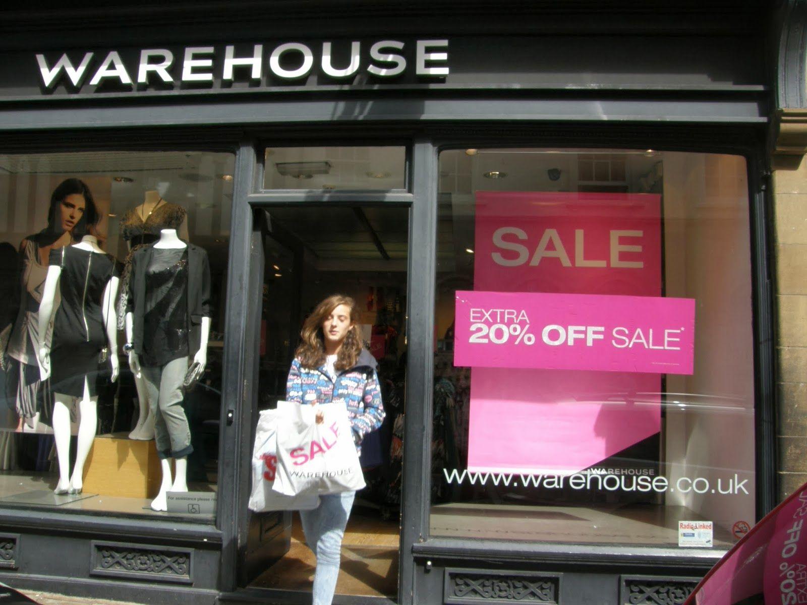 End of the Sales Sale, Retirement lifestyle, Retirement