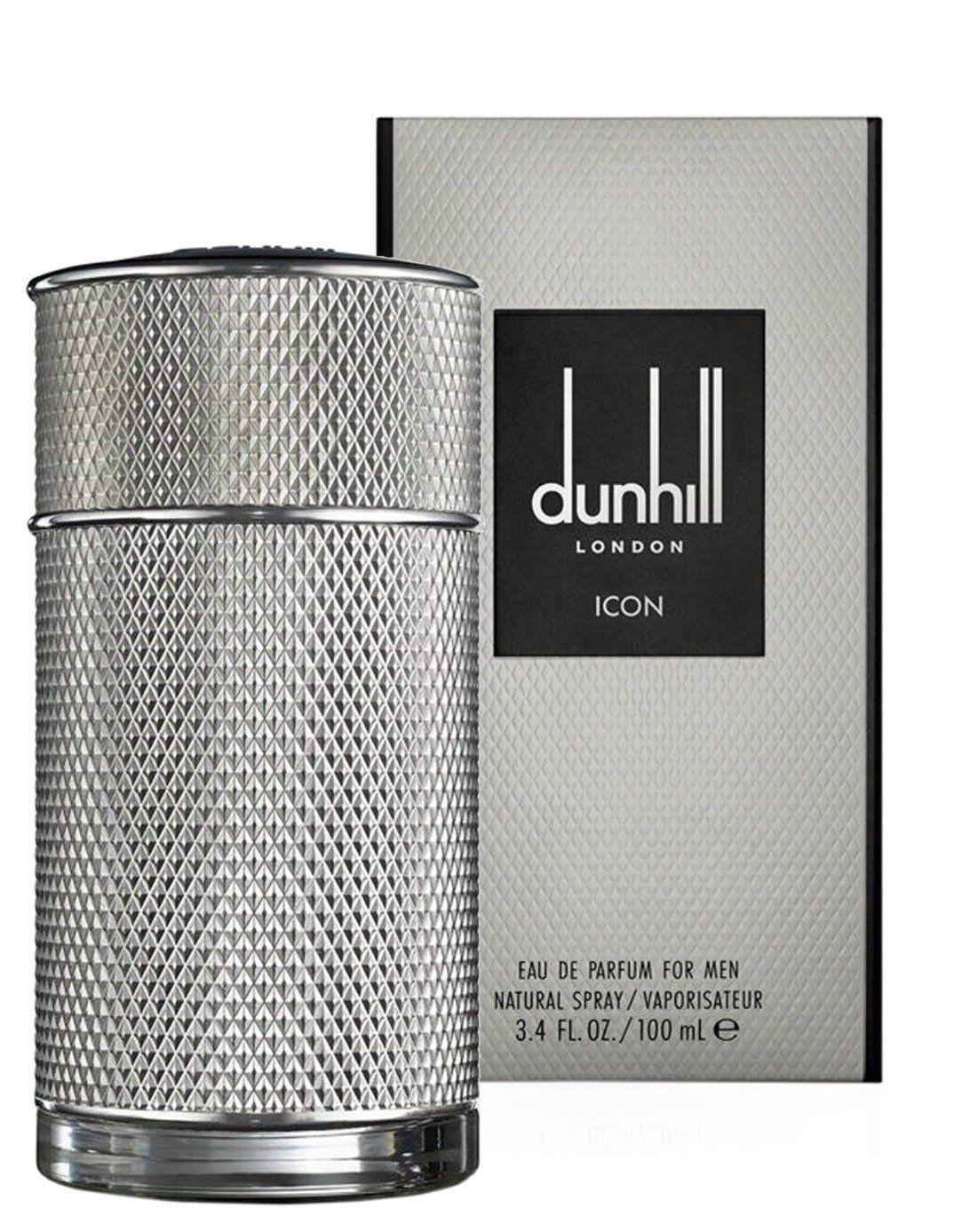 Pin By Kyle Sweatt On Luxury Colognes Best Fragrance For Men Men Perfume Best Perfume For Men