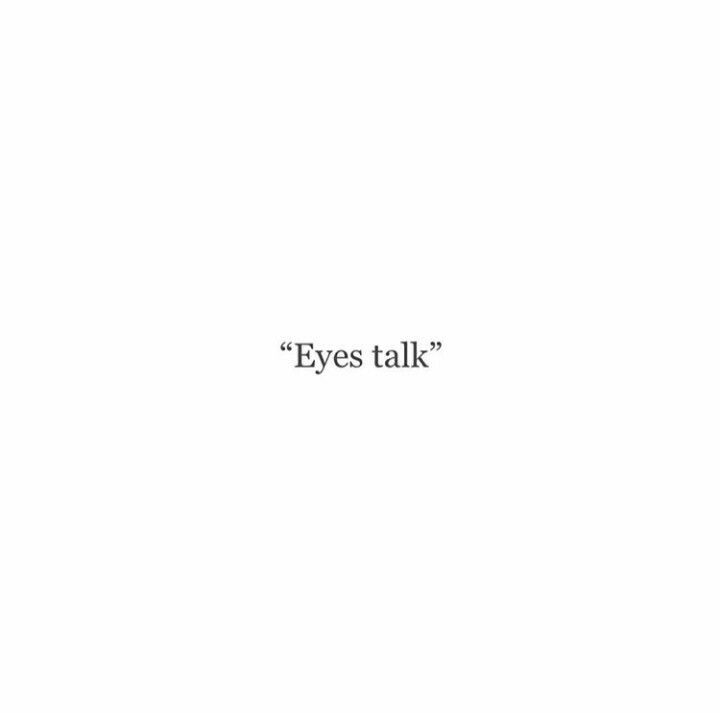 Short Quotes Eyes: To The Beautiful Girls. To Every Girl.