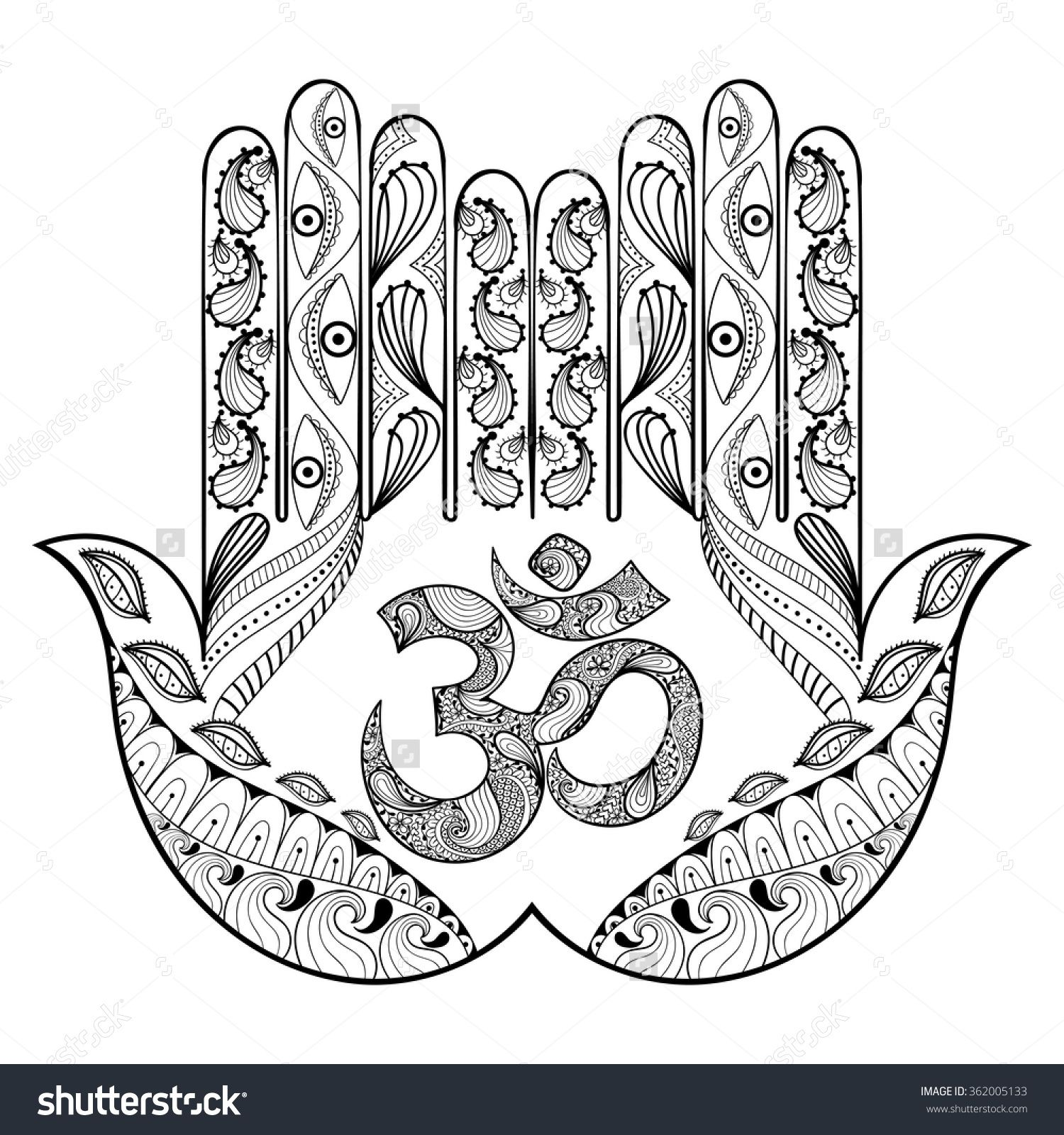 Image result for coloring pages for adults to print | Coloring books ...