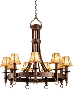 Kalco americana collection brand lighting discount lighting call decorating mozeypictures Choice Image