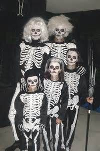 Family Halloween Costume Ideas - Bing Images