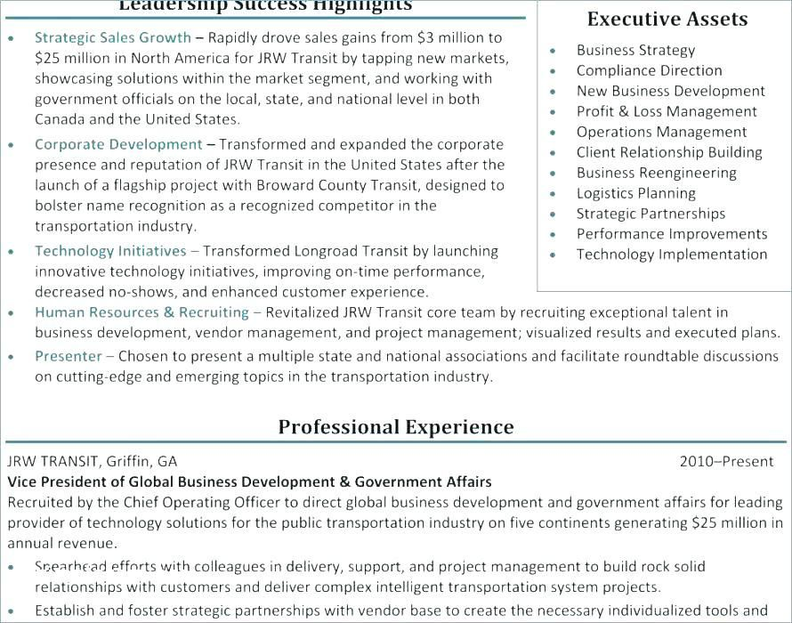 example of resume title resume title examples for customer