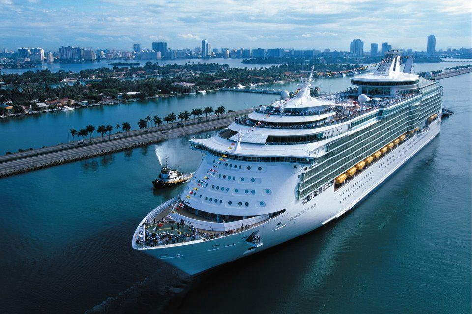 Cruises To Europe >> Ciao Pass On In 2019 Navigator Of The Seas Cruise