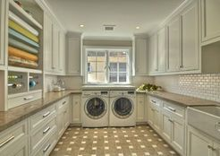 Laundry room of my dreams