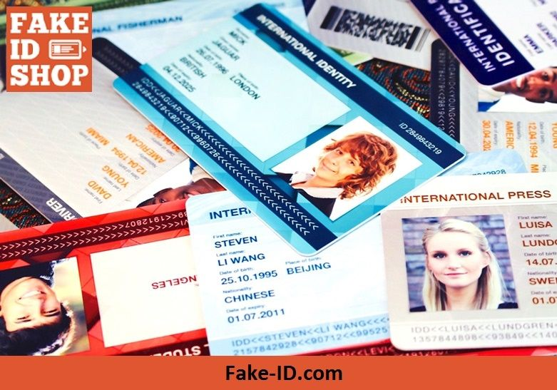 buy fake id photo id student id with holograms id purchase fake