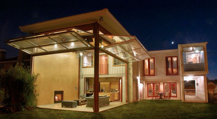 Container Shipping Houses container home floor plans - google search | lovely designs