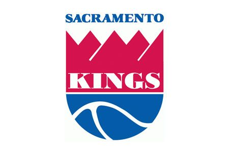 ab95f650fd8 images of the kings BASKETBALL logos