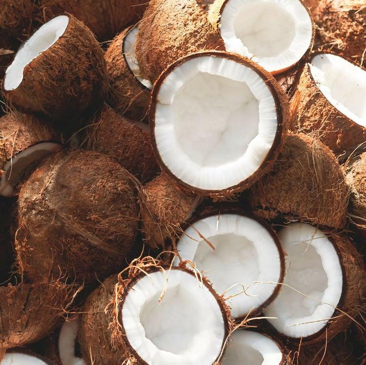 gesundes Essen zum Abnehmen einfache Rezepte für gesundes Essen - Glover&GesundesEssen