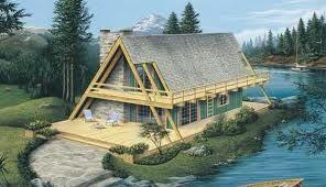 standout-cabin-designs.com