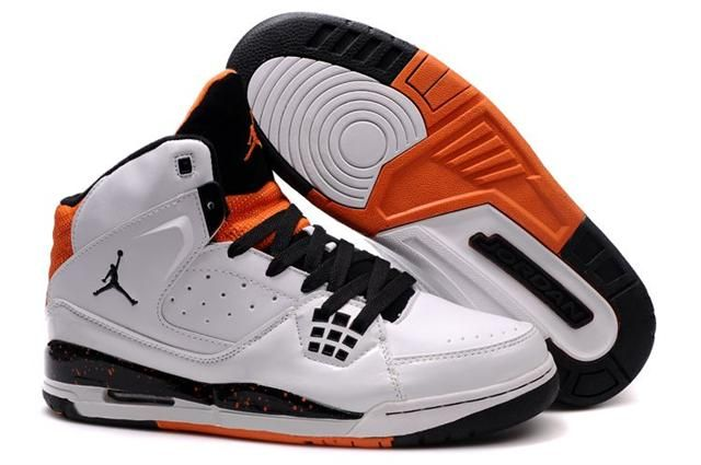 new arrivals 833a2 d80b9 123 Best Jordan Flight SC 1 images   Air jordan shoes, All jordans shoes,  Jordan sneakers