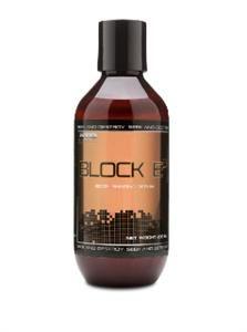 Block E3 - ATP Science MOOB cream. Flatten out those man boobs before summer