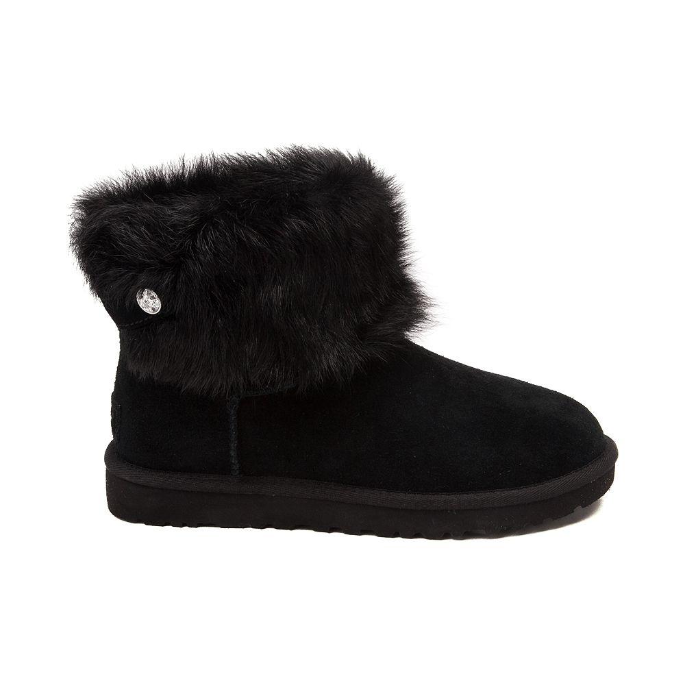 Womens UGG\u0026reg; Valentina Boot   Boots