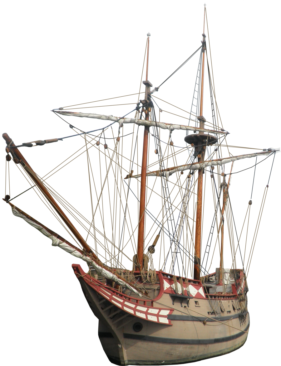 Colonial Ship Png By Thy Darkest Hour On Deviantart Png Ship Stock Images Free