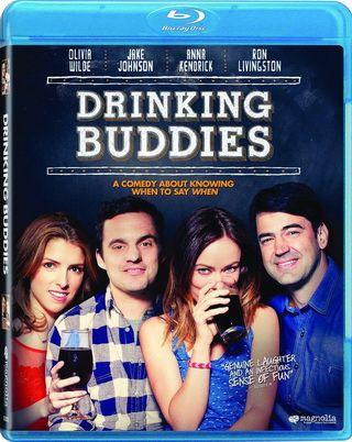 Drinking Buddies (2013) [UNTOUCHED] mkv Bluray 1080p x264