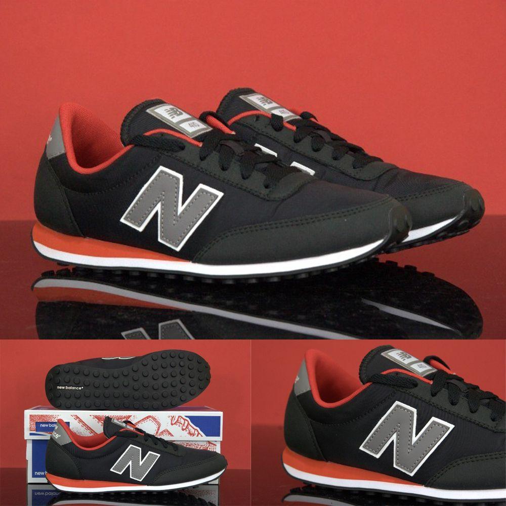 Heute präsentieren wir eine schöne Schuhe New Balance, die Original sind.  Diese Schönheit kostet