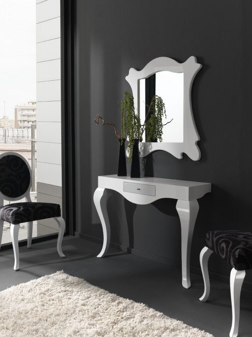 hall entrance furniture. Learn More About The Brand ANZADI And Its New Collections Of Occasional Furniture, Dining Tables, Chairs Entrance Hall Furniture. Furniture