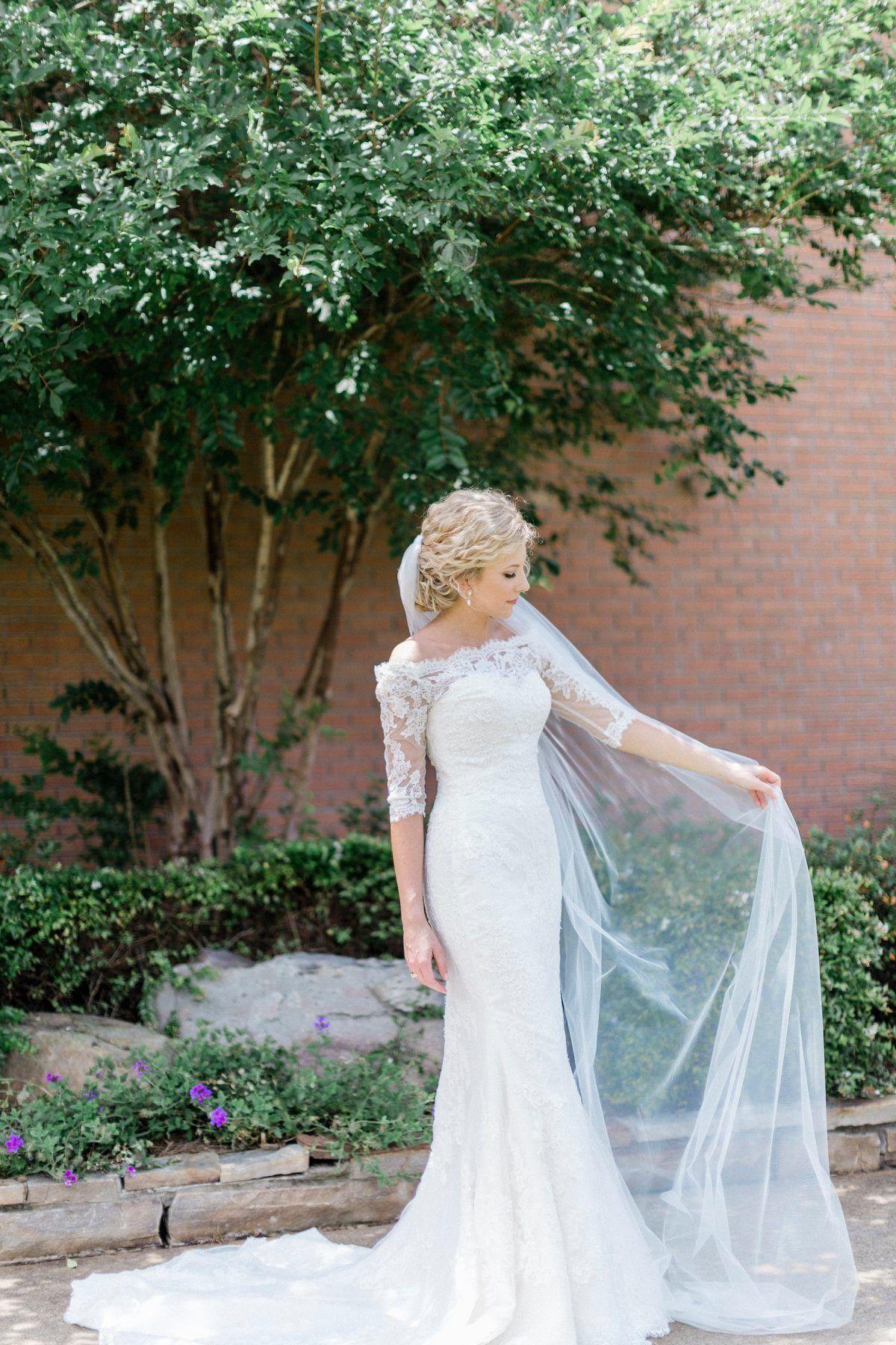 Pronovias White One Famosa Wedding Gown Wedding Dresses Lace White Bridal Wedding Dresses [ 1800 x 1200 Pixel ]