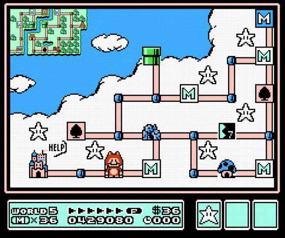 Faceoff Retro Super Mario Bros 3 Vs Super Mario World Super