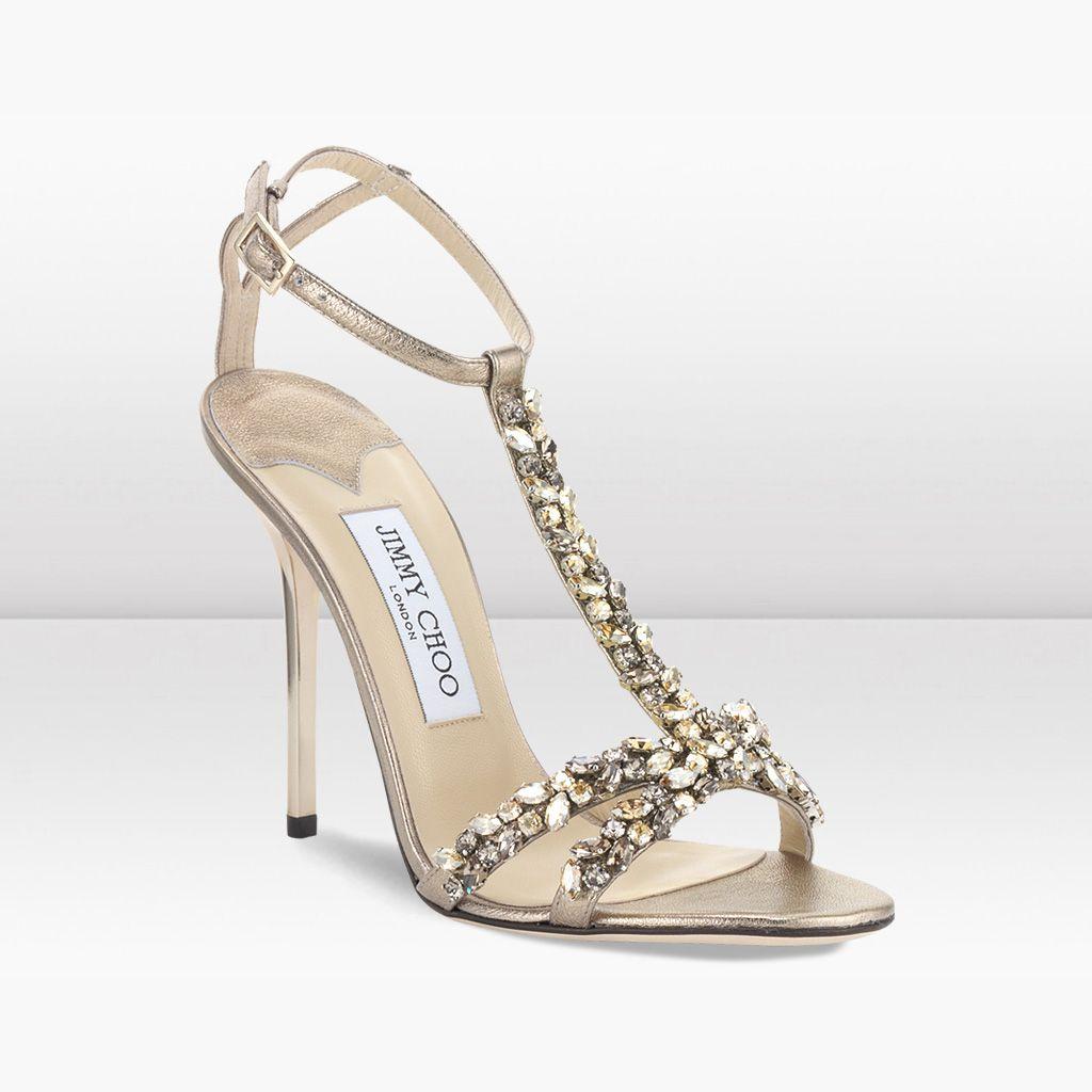 Tayn Jimmy Choo Jimmy Choo Wedding Shoes Wedding Shoes Low