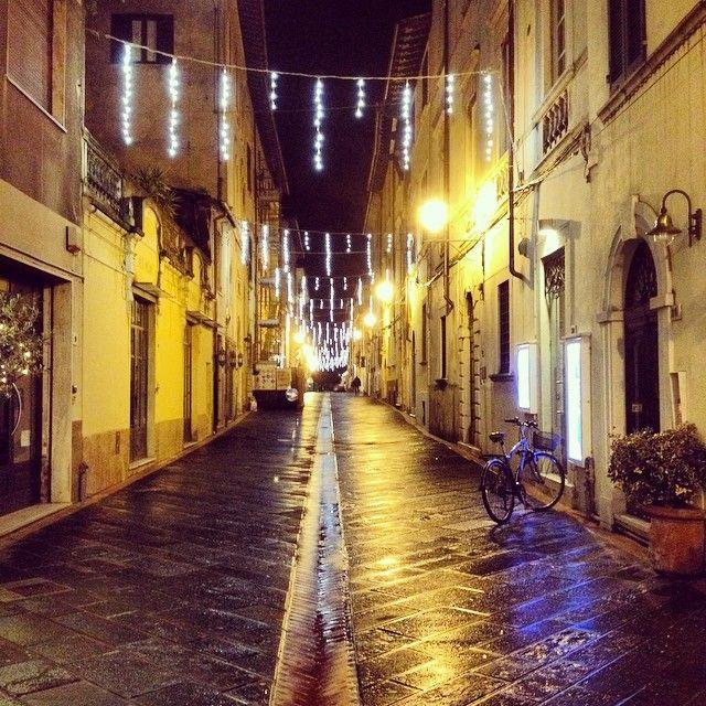 #tuscanygram #igerslucca #pietrasanta #justastreet... | Tuscanygram | Tuscany Storytelling via Instagram