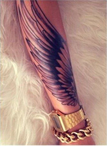 Tattoo Tattoos Pinterest Tatouage Tatouage Ailes And Tatouage