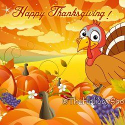 Happy Thanksgiving Eve Pictures Walls Raap Thanksgiving Pictures Happy Thanksgiving Images Thanksgiving Images