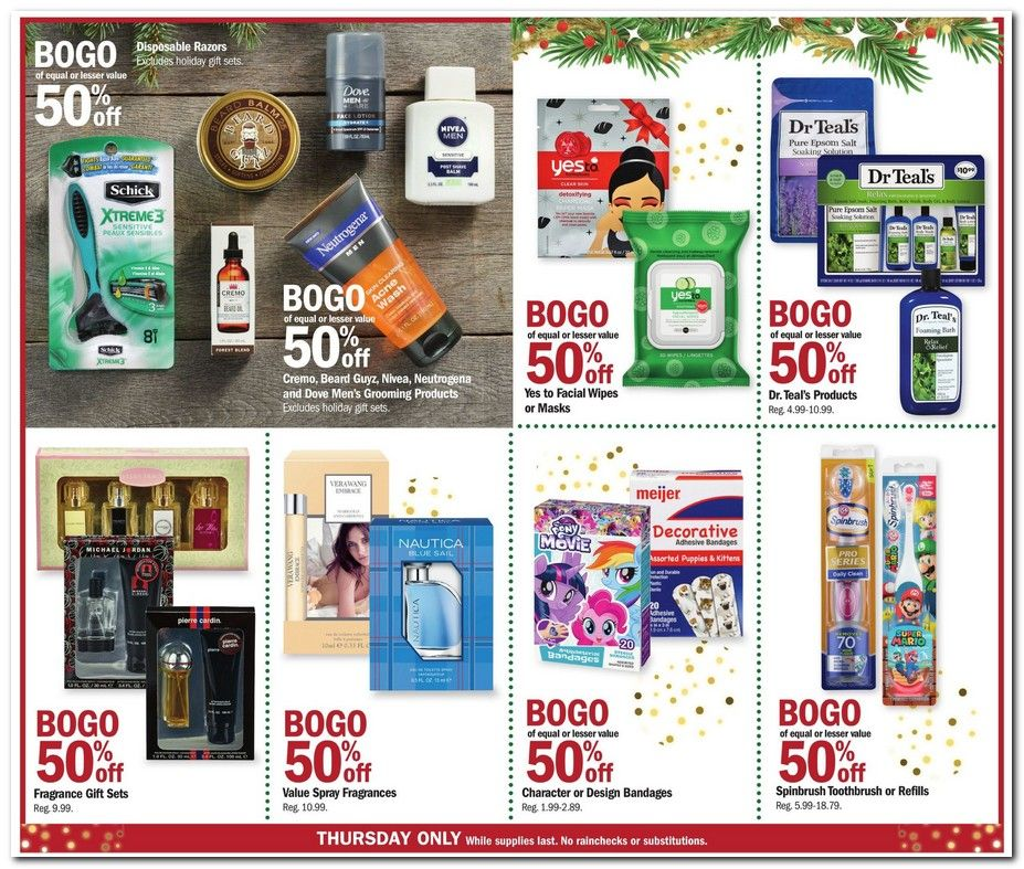 Pin on Black Friday Ads and Deals